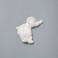 Marturie Magnet elefantel